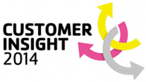 BRC Customer Insight