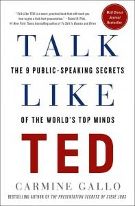 Talk-Like-Ted-2