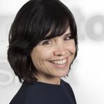 Photo of Cristina de Balanzo