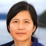 Jane Tang