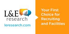 L&E Research - Festival 2014