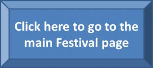 Go To Festival