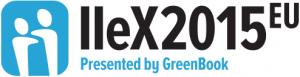 IIeX Europe