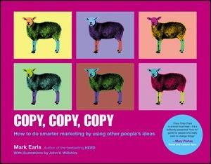 COPY COPY COPY Cover