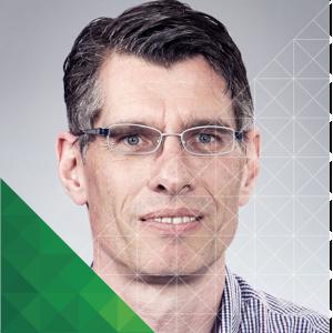 Horst-Feldhaeuser