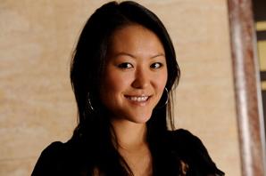 Photo of Ying Xin