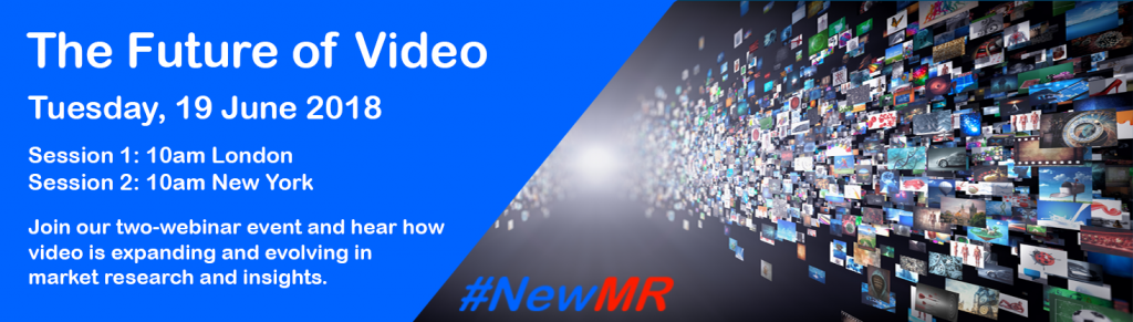 The Future of Video Banner