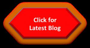 Latest Blog Button
