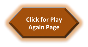 Play Again Button