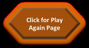 Play Again Button