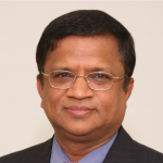 Profile picture of Stan Sthanunathan