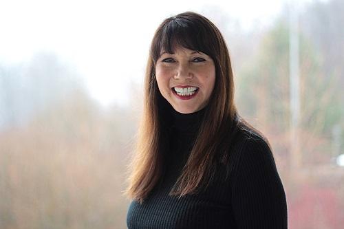 Photo of Barbara Leflein