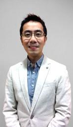 Jeff Tsui