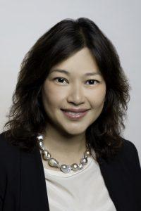 Elaine Rodrigo