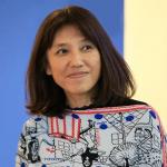Tomoko Yoshida