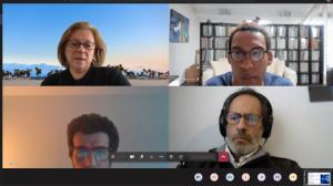 ESOMAR Virtual Council