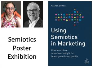 Semiotic Poster Exhibition